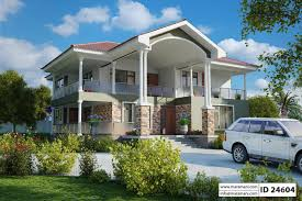 4 bedroom house plans 2 story bedroom 2 story house plan id 24604 house plans by maramani