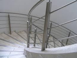 Stainless Handrail Systems Ltd Best 25 Steel Balustrade Ideas On Pinterest Steel Handrail