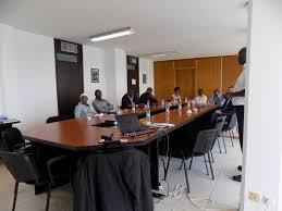 chambre de commerce europ馥nne chambre de commerce européenne en côte d ivoire rse