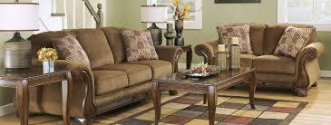 livingroom suites living room bears furniture franklin cranberry meadville and