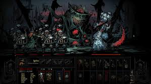 darkest dungeon u2013 the crimson court how to defeat all bosses