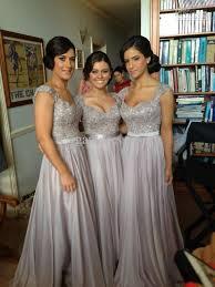 burgundy coral lace bridesmaids dresses gowns 2015 discount cap