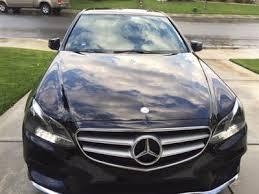 mercedes e class deals mercedes e class lease deals in california swapalease com