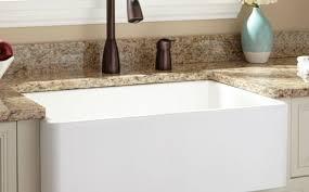 glacier bay kitchen faucet reviews charming best touchless kitchen faucet reviews tags touchless