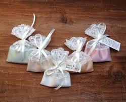 vintage wedding favors party favors wedding favors baptism favor bags bridal shower