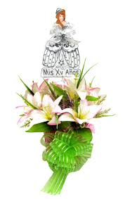 Centerpieces For Quinceaneras Decorations Centerpieces Page 1 Quinceanera Mall