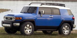 2007 toyota parts 2007 toyota fj cruiser parts and accessories automotive amazon com
