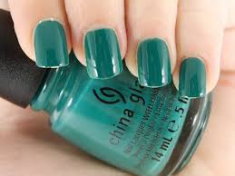 9 answers the best colors of nail polish other than black for a