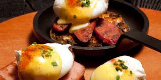 Buffet At The Wynn Price by Top 10 Brunches In Las Vegas Guide To Vegas Vegas Com