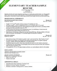 Samples Writing Guide Bright Ideas by Resume Examples 2012 Amitdhull Co