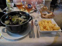 cuisine du nord photo0 jpg picture of le vent du nord audinghen tripadvisor