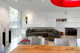 livingroom edinburgh new edinburgh project contemporary living room ottawa by