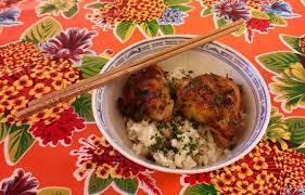 cuisine et compagnie assiette kebab picture of cuisine et compagnie eymoutiers