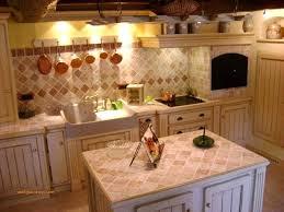 carrelage cuisine provencale photos 20 luxe carrelage cuisine provencale photos photos carrelage idées