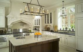 Interior Design Ideas Home Bunch Interior Design Ideas by French Kitchen Design Ideas French Inspired Kitchens Home Bunch