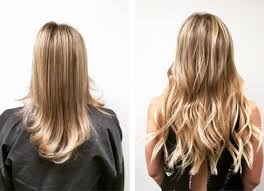 hair extension salon kas beauty point ta bay ta hair salon ta hair color