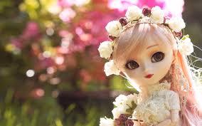 halloween barbie cute halloween barbie doll wallpaper bootsforcheaper com