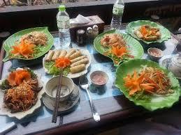 hanoi cuisine hanoi food tours hanoi drink tour quarter walking tour