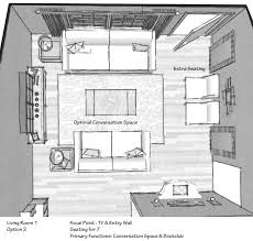 arrange living room how to arrange furniture in a living room a space to call home