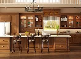 New American Kitchen Cabinets Design Modern Kitchen Prices Buy - American kitchen cabinets