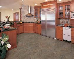 armstrong kitchen cabinets reviews armstrong cabinets reviews homedesignview co