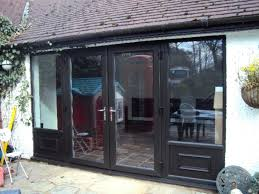 Patio Door Design Black Patio Door Black Patio Doors Image Collections Doors Design