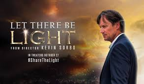 sean hannity movie let there be light the new movie let there be light is coming to a theater near you