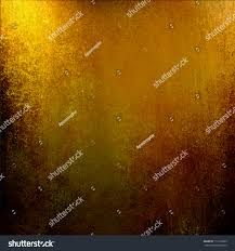 brown gold background abstract paint on stock illustration
