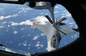 Ohio travel guard images Ohio ang f 16s refuel over pacific ocean gt pacific air forces JPG