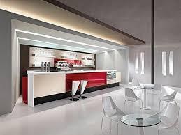 diy home interior design design and ideas for modern homes living interior design