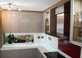 small kitchens 7 great ideas efficient u0026 stylish eurofit