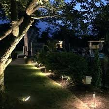 Professional Landscape Lighting Professional Landscaping Lights Professional Landscape And Garden