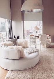 bedroom couches bedroom best bedroom couch ideas on pinterest tiny apartment small