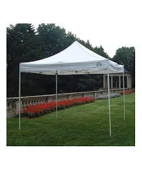 canopy rentals party accessory rentals in dallas