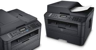 the best black friday deals on color laser printers save money with staples deals u0026 staples coupons u2013 hip2save