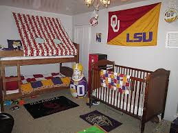 Bunk Bed Tents Bunk Beds Awesome Bunk Bed Tents And Curtains Bunk Bed Tents And