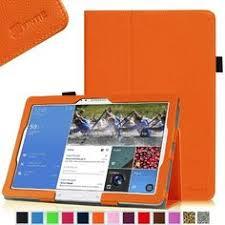 amazon black friday samsung tablet tab s wawo samsung galaxy tab 4 10 1 inch tablet smart cover creative