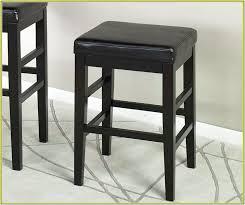 saddle seat bar stools home design ideas