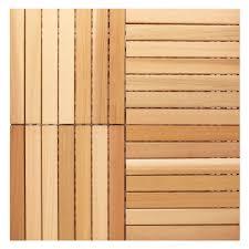 fresh free composite decking tiles australia 14989