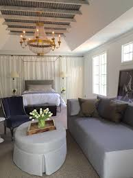 sofas for sale charlotte nc furniture comfortable sofa near the window with sheer curtain most