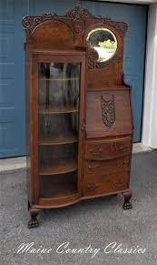 best 25 antique furniture ideas on pinterest antiques cupboard