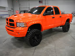 2003 dodge ram 1500 4 7 stock size extended sway bar links maxxlinks by suspensionmaxx