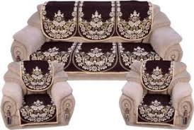 Sofa Covera Sofa Covers Buy Sofa Covers Online At Best Prices In India