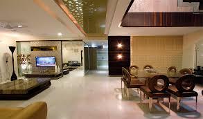 Interior Design In Hyderabad Spectacular Interior Designers In Hyderabad India H90 In Interior