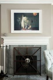 Home Furniture Living Room 17 Best The Traditional Living Room Images On Pinterest Living