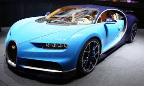 bugatti suv price bugatti weighs sedan and ev but not suv