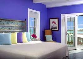 room color and mood color of room affects mood how the colour of a room affects your