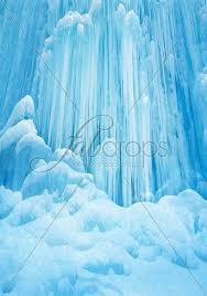 photo backdrops for fab drops frozen wall scenic photography backdrop