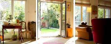 chambre hote lille maison d hôtes dans le nord proche de lille