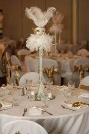 Handmade Centerpieces For Weddings by Garden Glam Hudson Valley Wedding Event Design Florists And